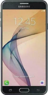 Samsung Galaxy J5 Prime SM-G570F Mobile Phone
