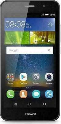 Huawei Y6 Pro Mobile Phone