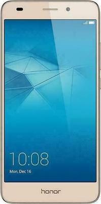 Huawei Honor 7 Lite Téléphone portable