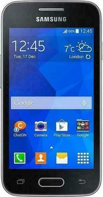 Samsung Galaxy Trend 2 Lite SM-G318H Mobile Phone