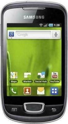 Samsung Galaxy Mini GT-S5570 Mobile Phone