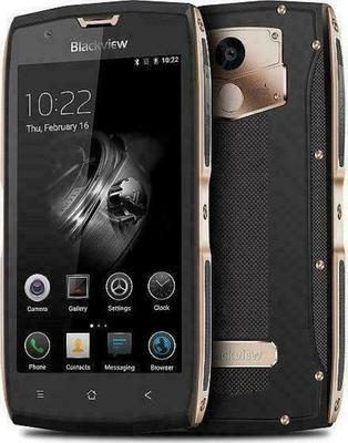 Blackview BV7000 Pro Mobile Phone
