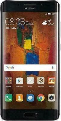 Huawei Mate 9 Pro Téléphone portable