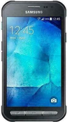 Samsung Galaxy Xcover 3 VE SM-G389F Mobile Phone