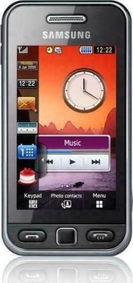 Samsung GT-S5230 Mobile Phone