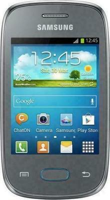 Samsung Galaxy Pocket Neo GT-S5310 Smartphone