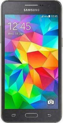 Samsung Galaxy Grand Prime VE SM-G531F Smartphone