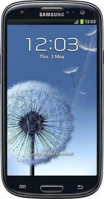 Samsung Galaxy S III Neo GT-I9301 Smartphone