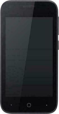 ZTE Blade A110 Telefon komórkowy