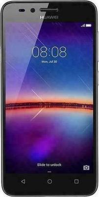 Huawei Y3II Telefon komórkowy
