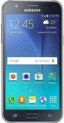 Samsung Galaxy J5 DuoS SM-J500F Mobile Phone