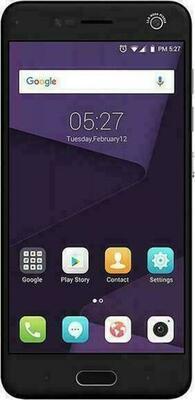 ZTE Blade V8 32GB Téléphone portable