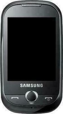 Samsung Corby GT-S3650 Mobile Phone