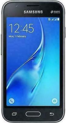 Samsung Galaxy J1 Mini SM-J105H Mobile Phone