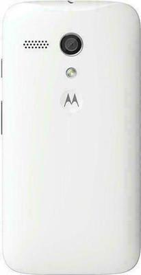Motorola G LTE 8GB Mobile Phone