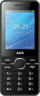 AEG Voxtel M1250