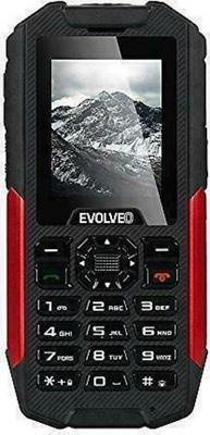 EVOLVEO StrongPhone X3 Mobile Phone
