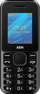 AEG Voxtel M1220