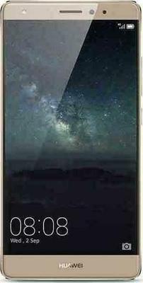 Huawei Mate S Premium Telefon komórkowy