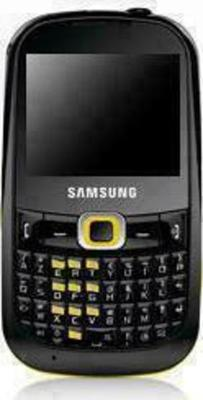 Samsung GT-B3210 Telefon komórkowy