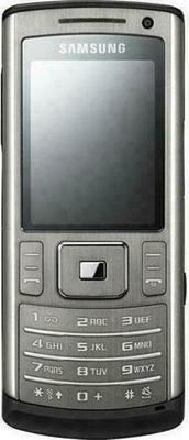 Samsung Soul b SGH-U800 Telefon komórkowy