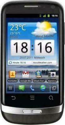 Huawei U8510 Ideos X3 Telefon komórkowy