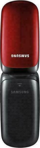 Samsung GT-E1150 Mobile Phone