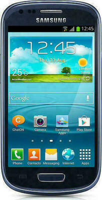 Samsung Galaxy S III Mini VE GT-i8200 8GB Mobile Phone