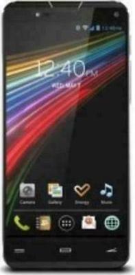 Energy Sistem Phone Pro Mobile