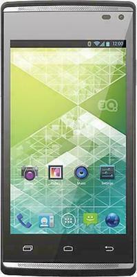 3Q S Mobile Phone