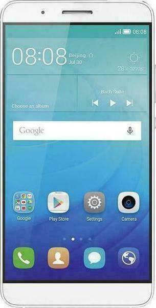 Huawei ShotX Mobile Phone