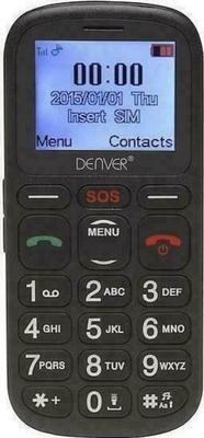 Denver GSP-120