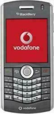 BlackBerry Pearl 8110 Mobile Phone