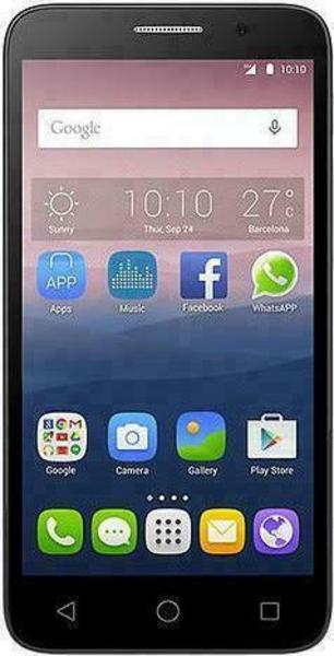 Alcatel OneTouch POP 3 5054D Mobile Phone