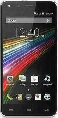 Energy Sistem Phone Pro HD Mobile