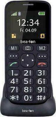 Beafon SL240