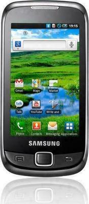 Samsung Galaxy 4 GT-i5510 Smartphone