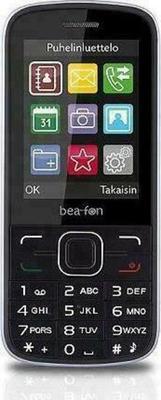 Beafon C150