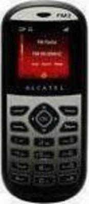 Alcatel OneTouch 209