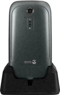 Doro 6521 Smartphone