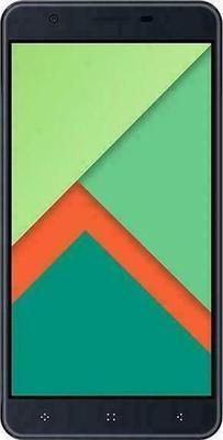Elephone C1X Mobile Phone