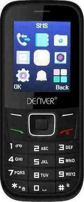 Denver FAS-18100M Mobile Phone