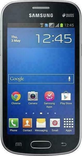 Samsung Galaxy Trend DuoS GT-S7392 Mobile Phone