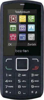 Beafon C20