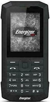 Energizer Energy 100 Mobile Phone