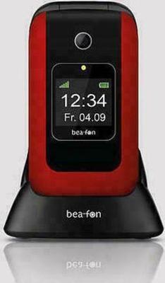 Beafon SL670