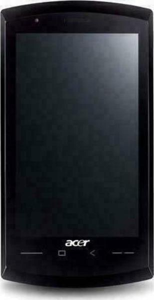 Acer neoTouch S200 Mobile Phone