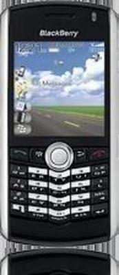 BlackBerry Pearl 8100 Mobile Phone