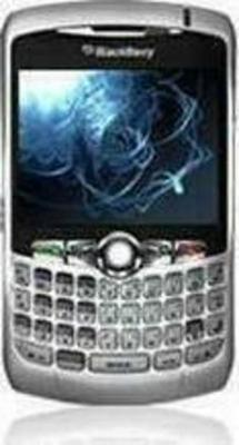 BlackBerry Curve 8320 Mobile Phone