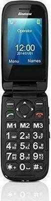 Binatone M405 Mobile Phone